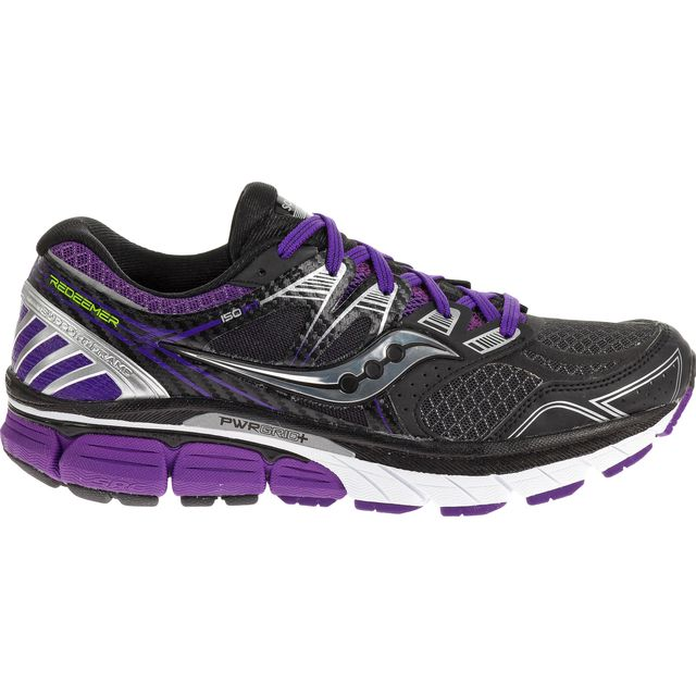 Saucony Lady Redeemer Iso