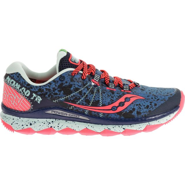 Saucony Lady Nomad TR