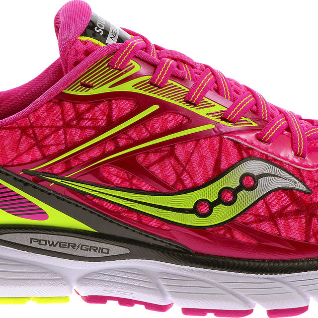 Saucony Lady Breakthru
