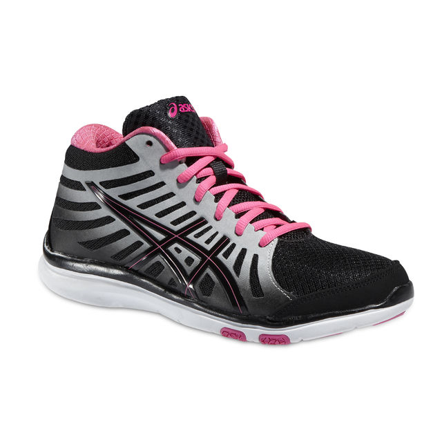 Asics Ayami Motion MT