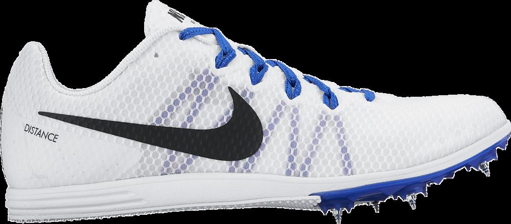Nike Zoom Rival D 9