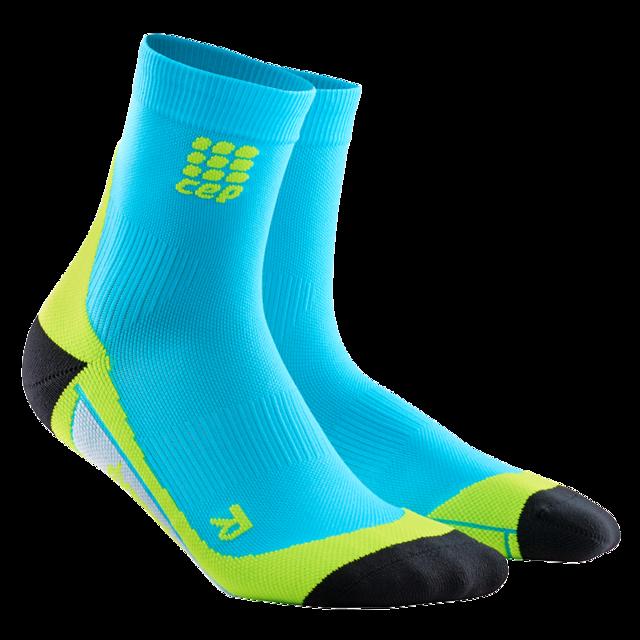 cep Men's Short Socks