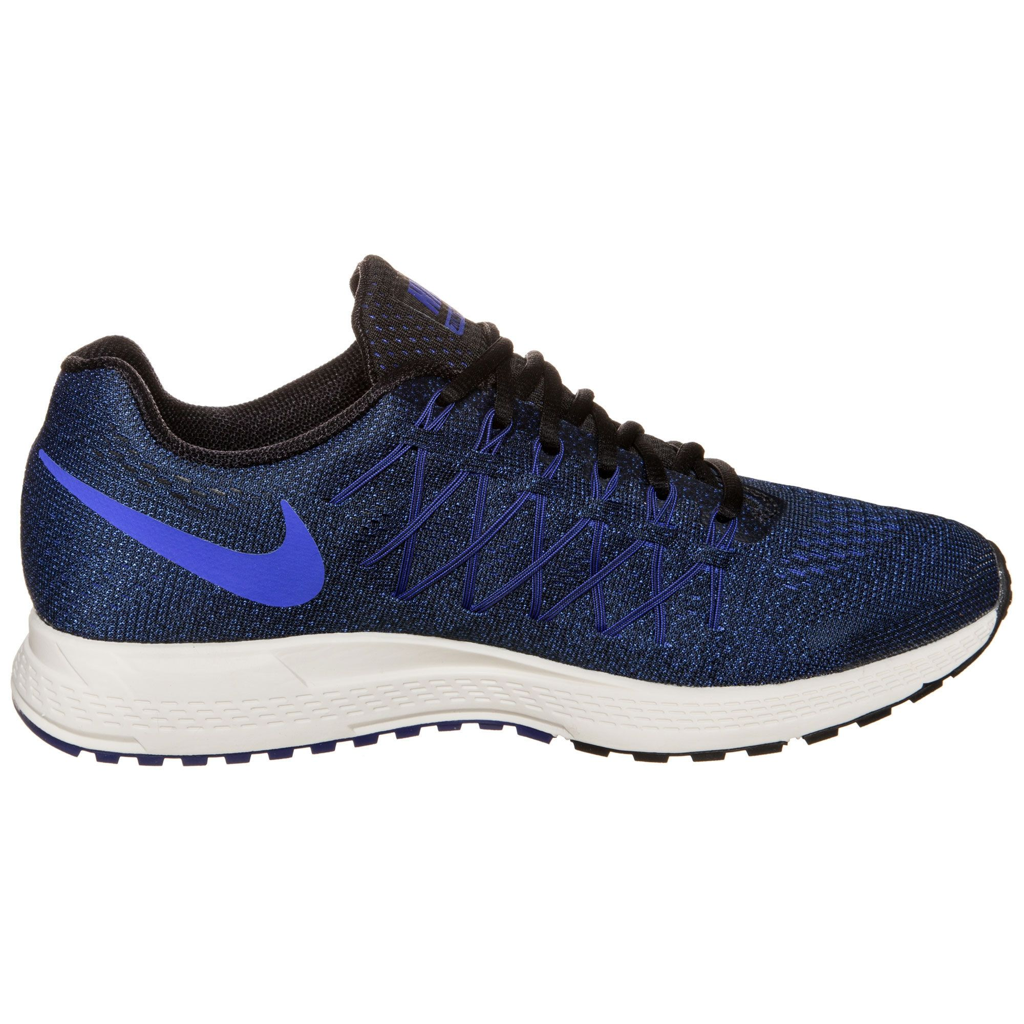 Nike Air Zoom Pegasus 32 in Blau