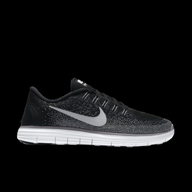 Nike Free Distance