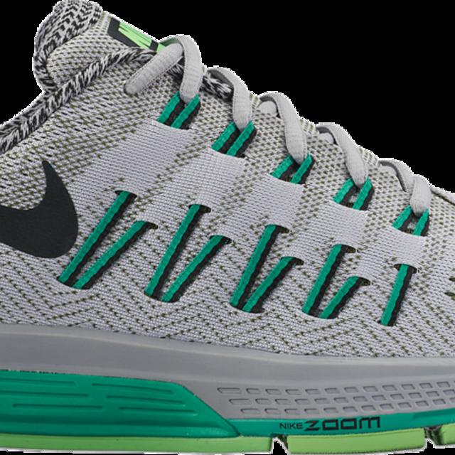 Nike Zoom Odyssey