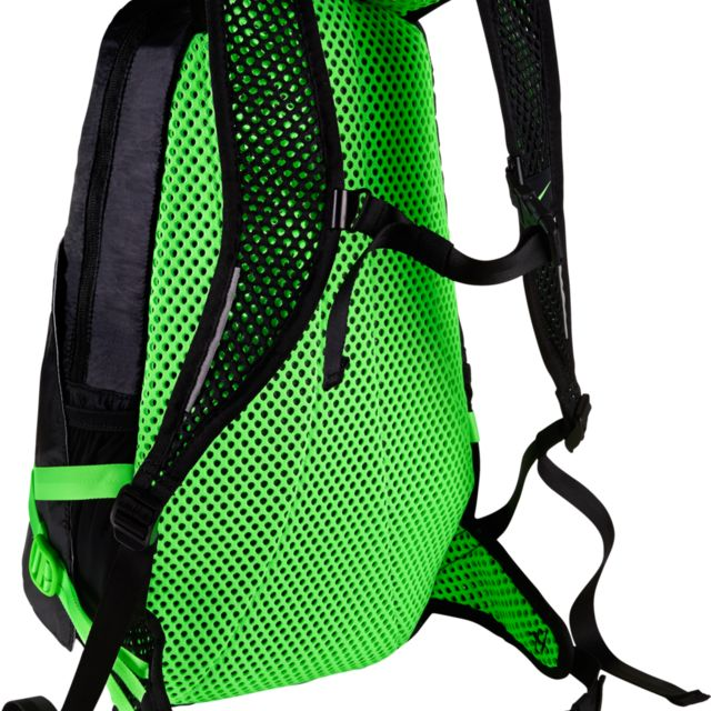 Nike Vapor Lite Backpack in Schwarz