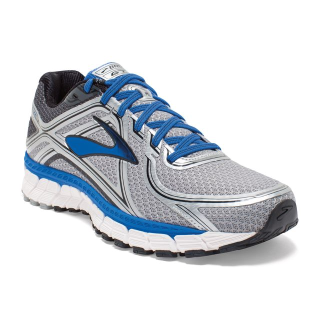 Brooks Adrenaline GTS 16 B