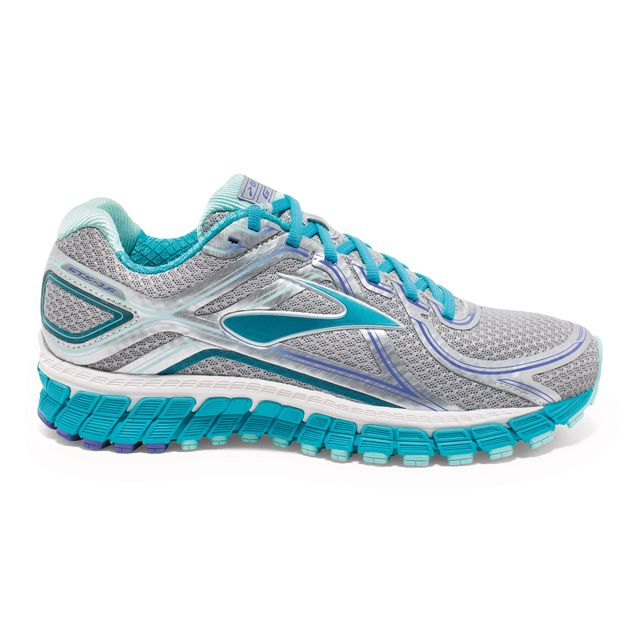 Brooks Lady Adrenaline GTS 16 2A
