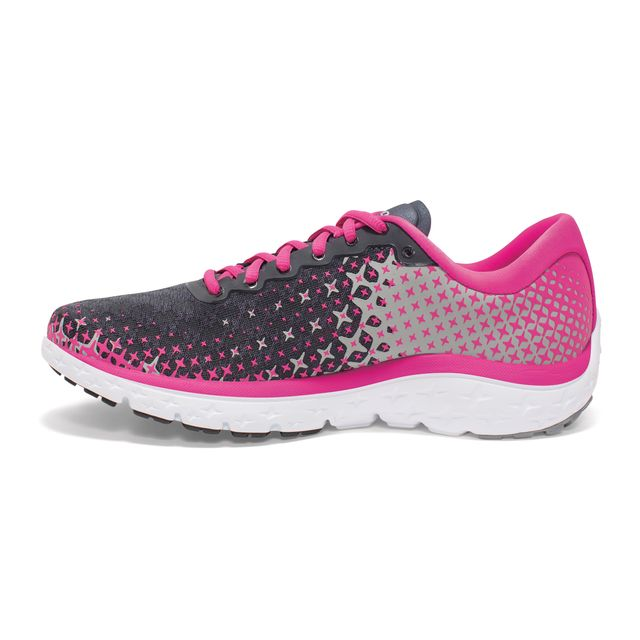 Brooks Lady Pure Flow 5
