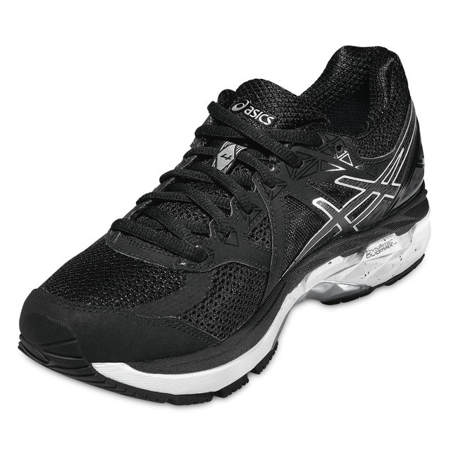 Asics Lady GT 2000 4 black