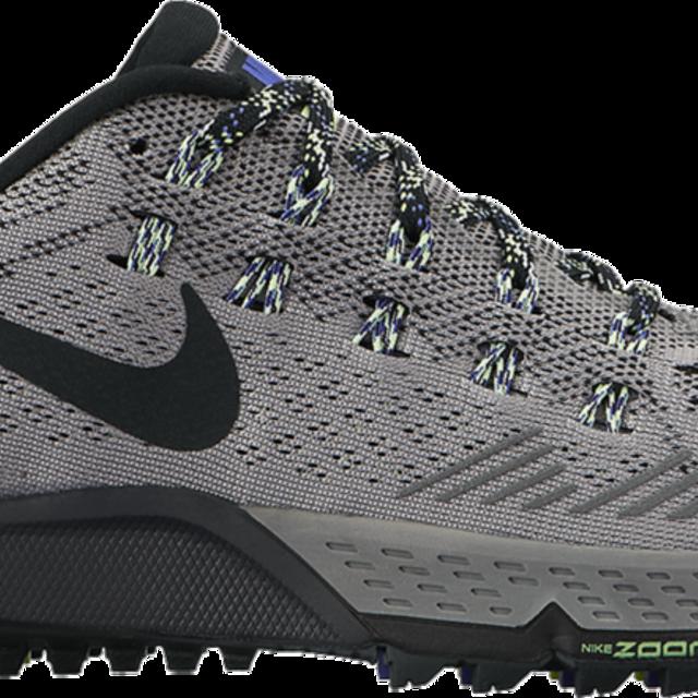 Nike Lady Air Zoom Terra Kiger 3