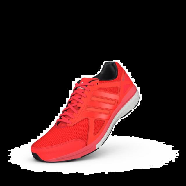 Adidas Adizero Tempo Boost 8