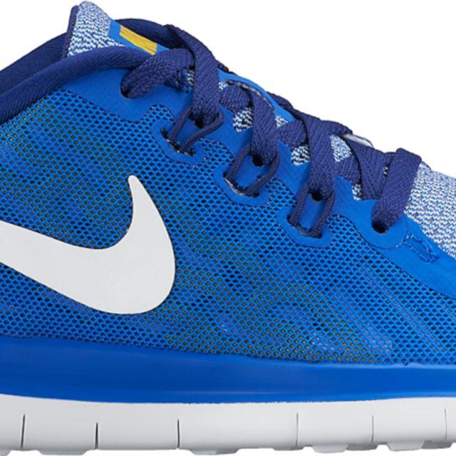 Nike Free 5.0 GS Boys