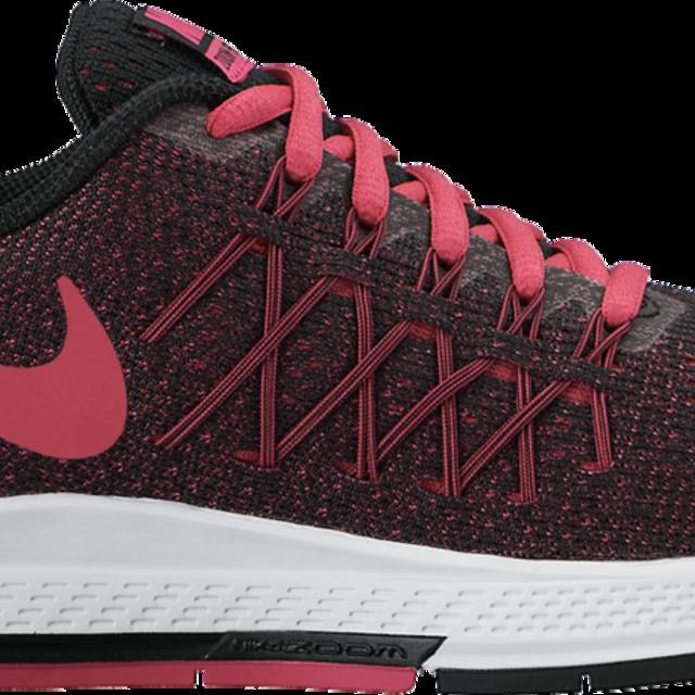 Nike Pegasus 32 GS Girls