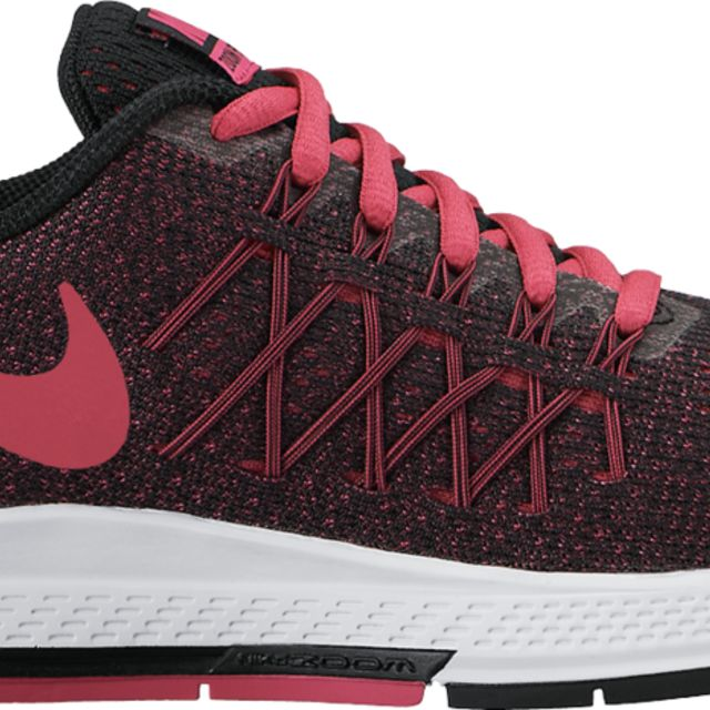 Nike Pegasus 32 GS Girls
