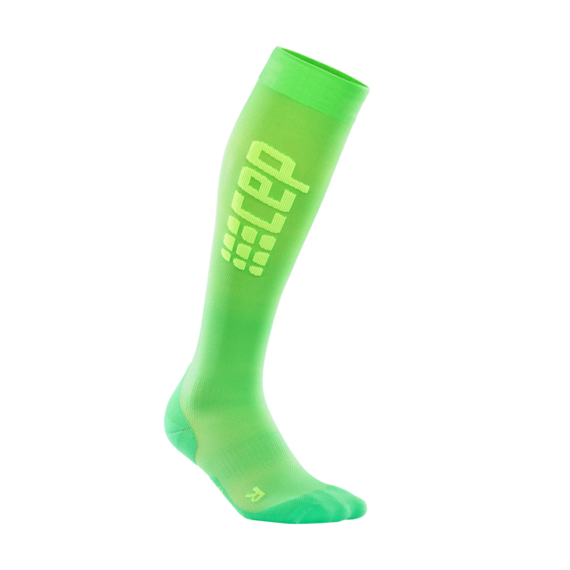 cep Men's Ultralight Run Socks