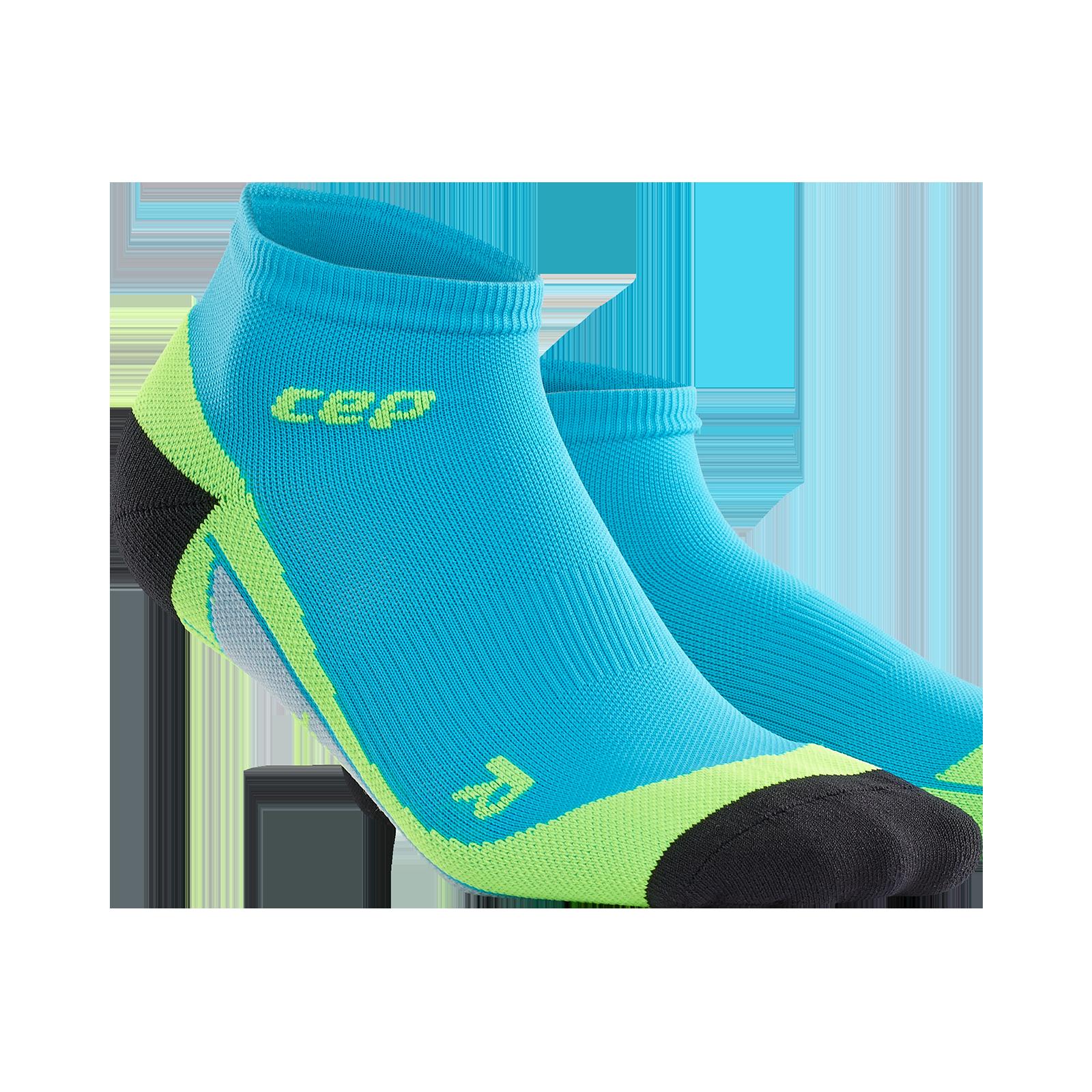 cep Men's Low Cut Socks in Hawaii