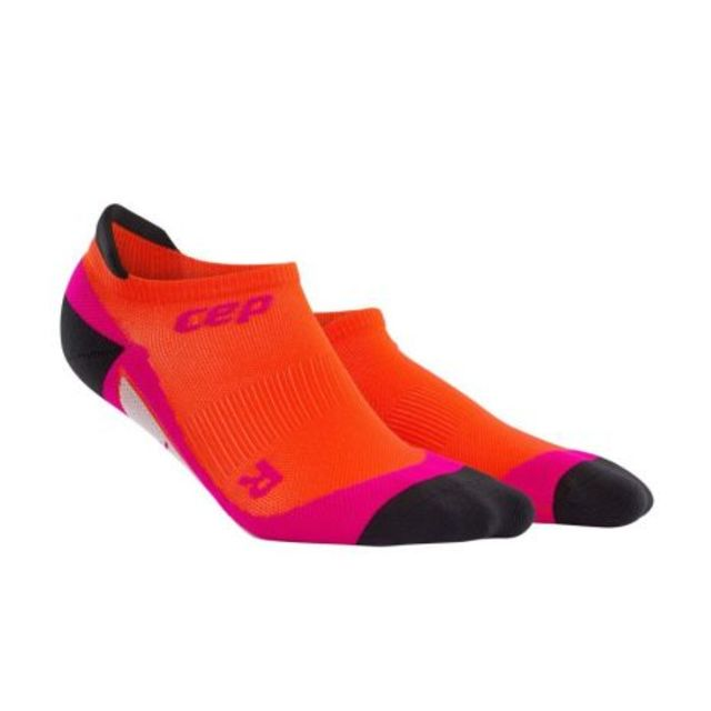 cep No Show Socks Women