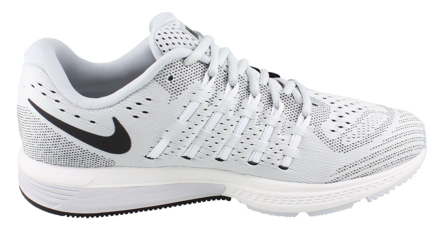 Nike Air Zoom Vomero 11 in Grau