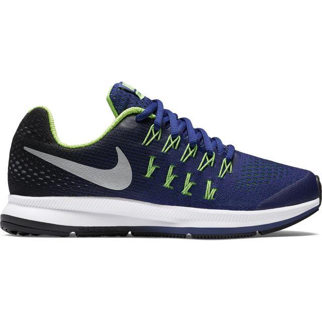 Nike Pegasus 33 GS