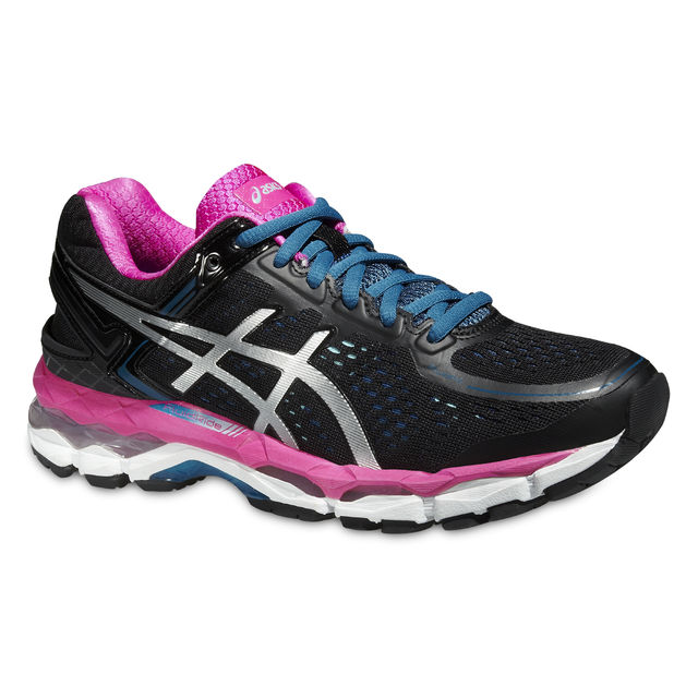 Asics Lady Gel Kayano 22