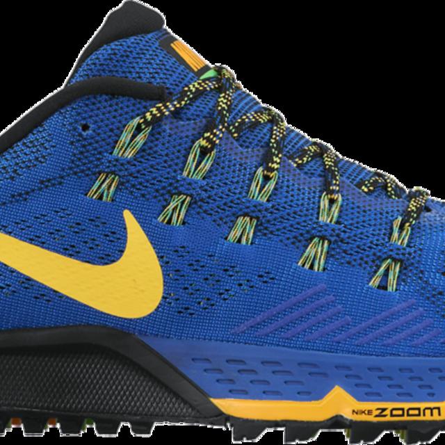 Nike Air Zoom Terra Kiger 3