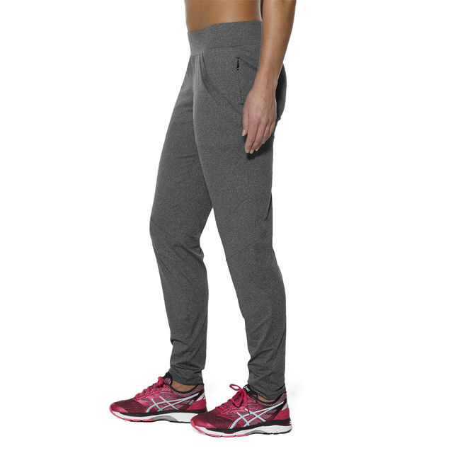 Asics Lady Thermopolis Pant