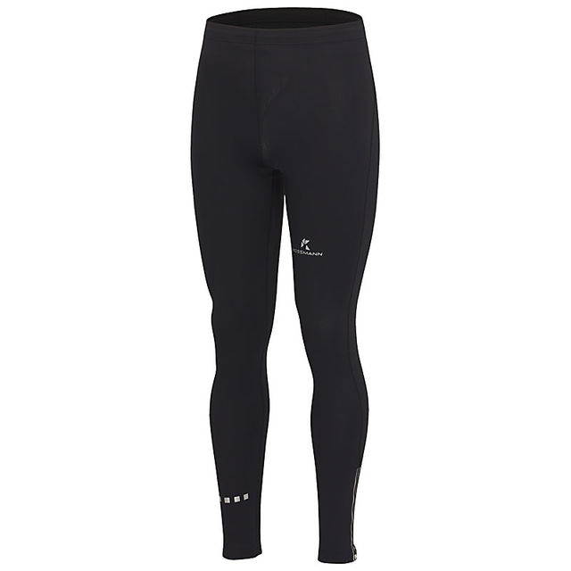 Kossmann Damen Arctic Tight in Schwarz