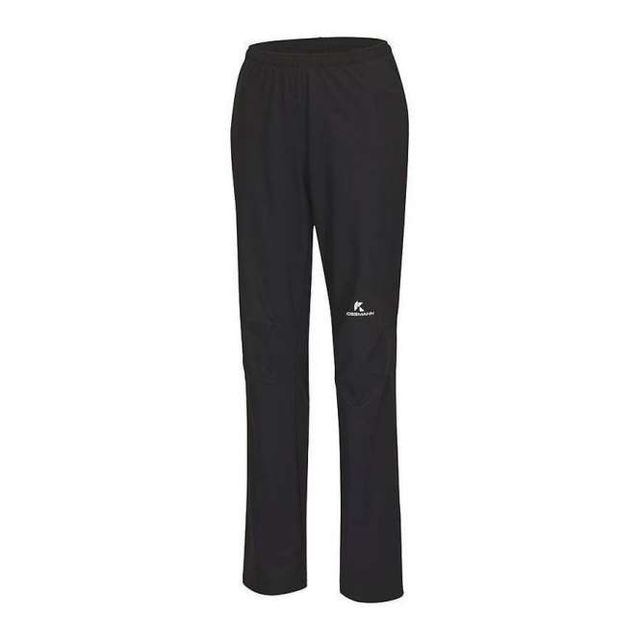 Kossmann Training Pant