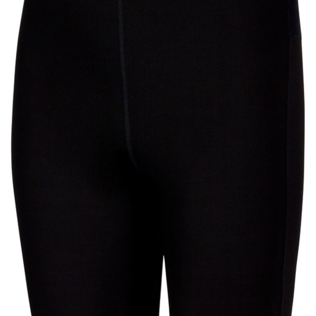 Kossmann Sport K Tight in Schwarz