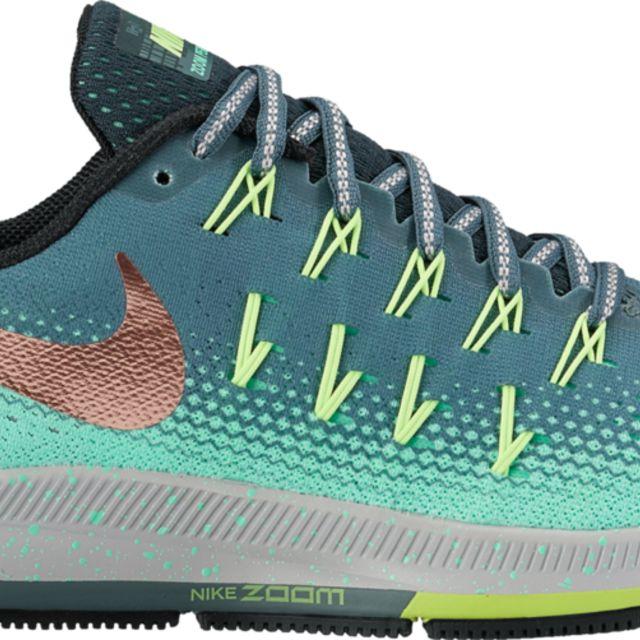 Nike Lady Pegasus 33 Shield