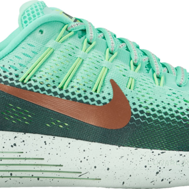 Nike Lady LunarGlide 8 Shield