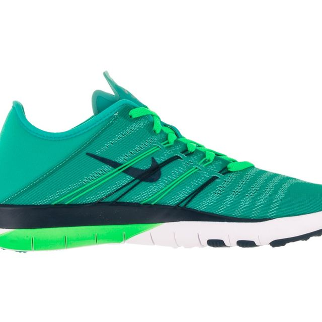 Nike Lady Free Trainer 6