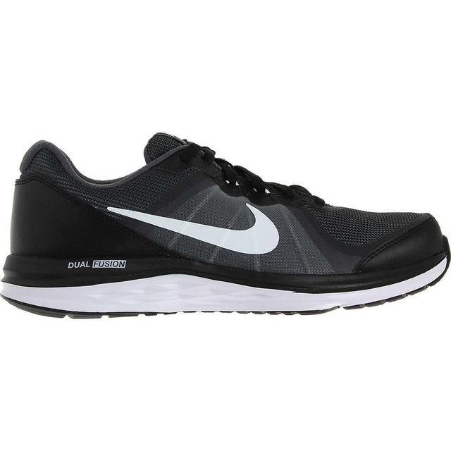 Nike Dual Fusion X2 GS