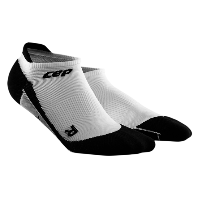 cep Womens No Show Socks