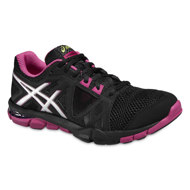 Asics Lady Gel Crazy TR 3