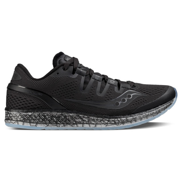 Saucony Lady Freedom Iso