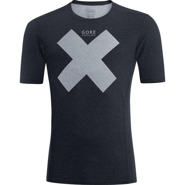 Gore Essential Print Shirt