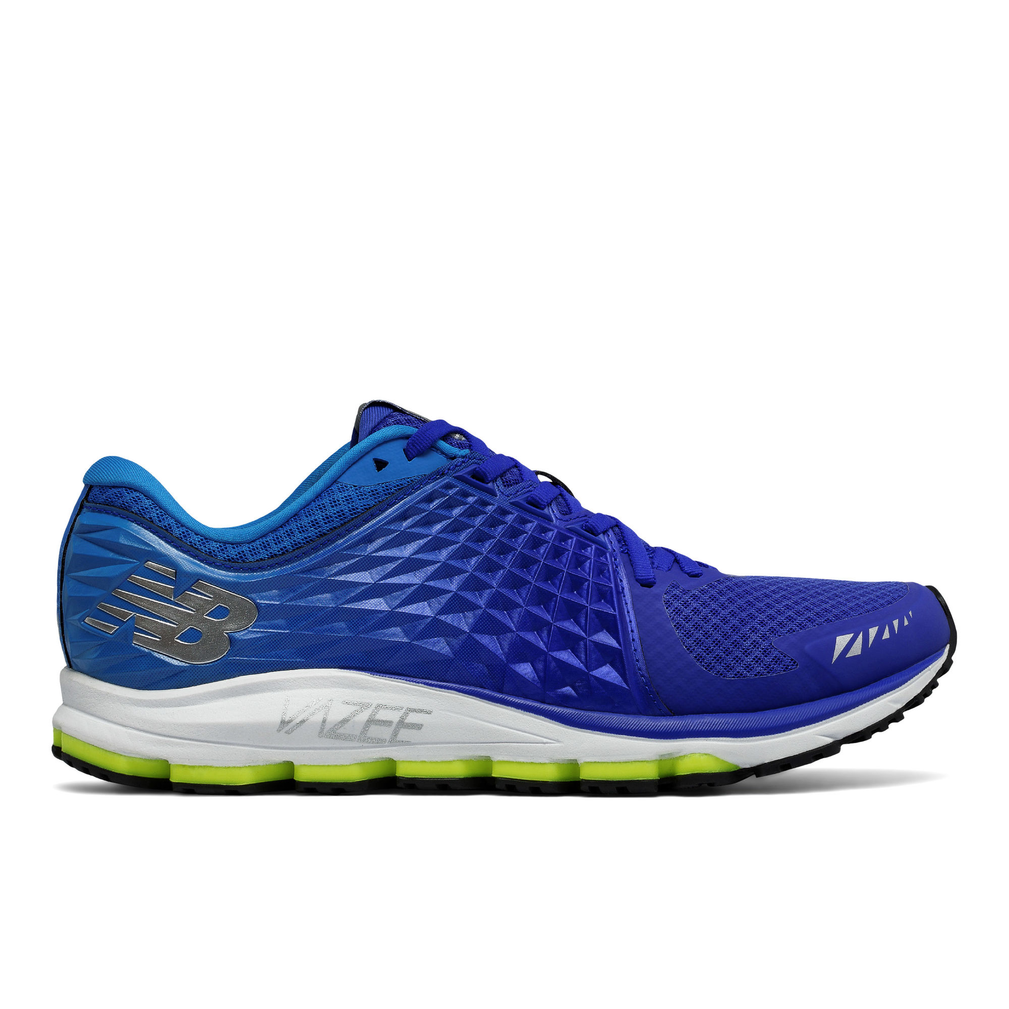 New Balance Vazee 2090 V1 in Bright Blue