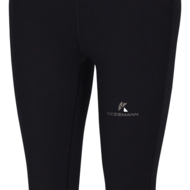 Kossmann Damen 3/4 Tight