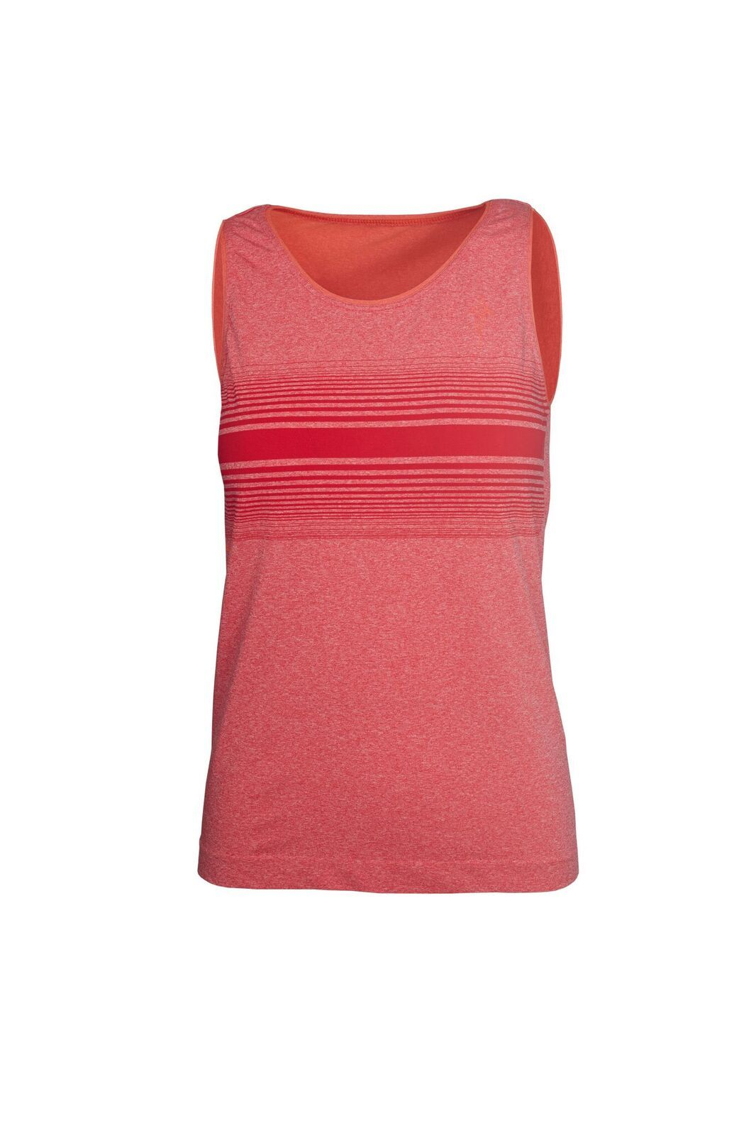 Thonimara Damen Sommer OA Shirt Breeze in Rot