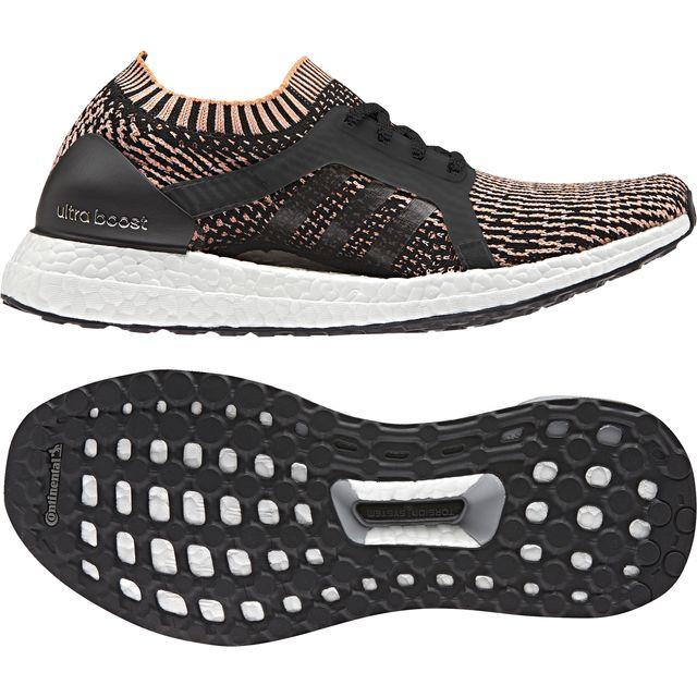 Adidas Lady UltraBoost X