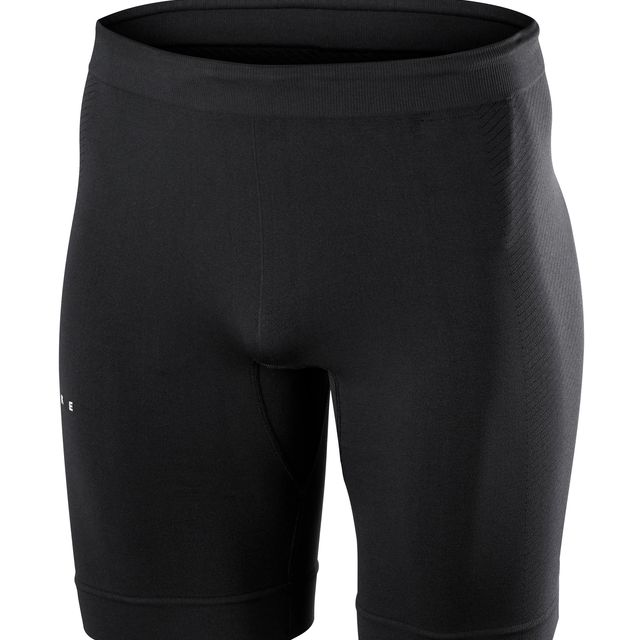 Falke Light Short