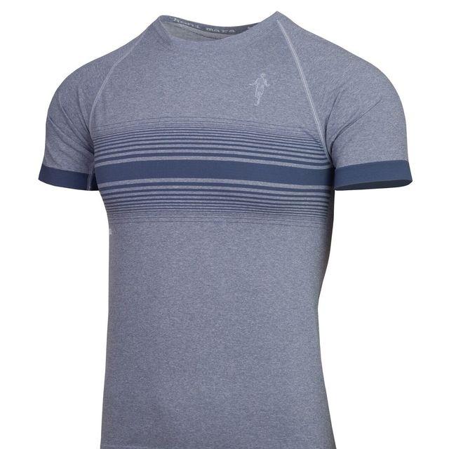 Thonimara Sommer Ti Shirt
