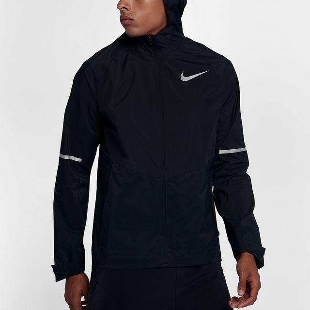 Nike Zonal AeroShield Jacket