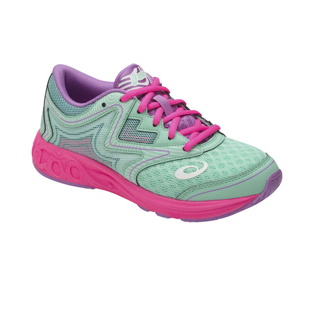 Asics Gel Noosa GS Girls