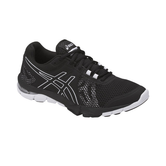 Asics Lady Gel Craze TR 4