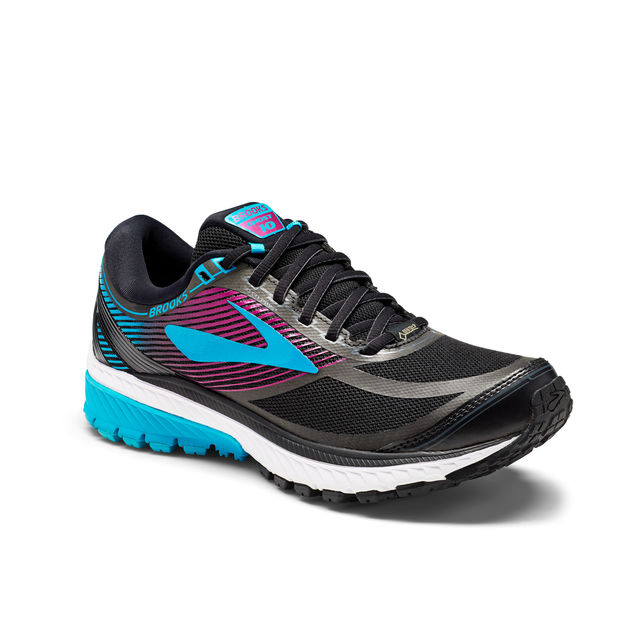 Brooks Lady Ghost 10 GTX