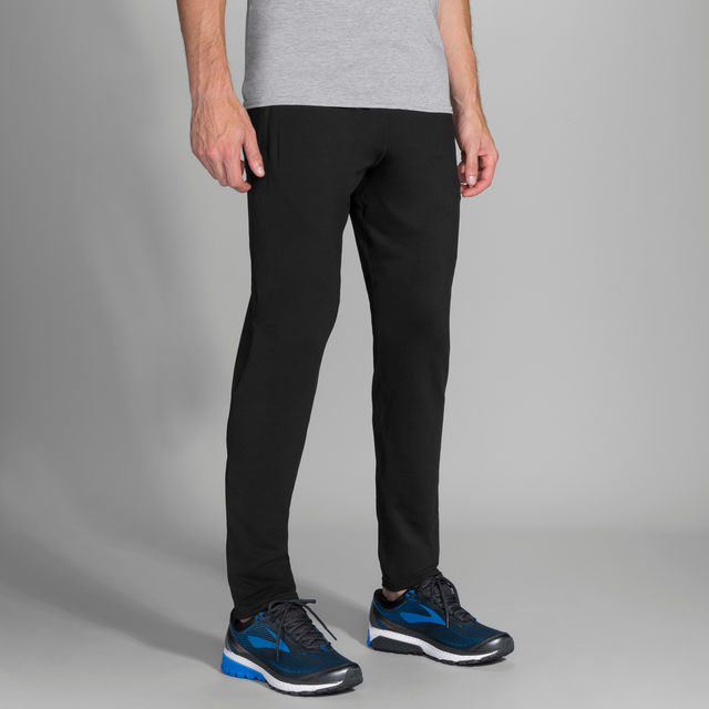 Brooks Spartan Pant