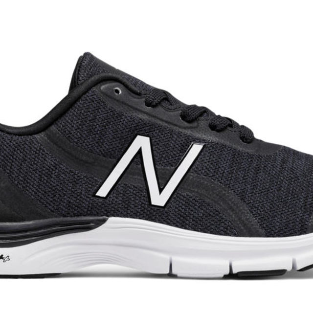New Balance WX 711 v3